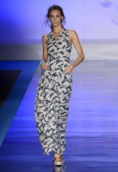 Nica Kessler Fashion Rio Verao 2012 (5)