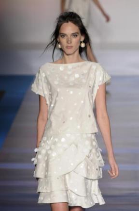 Nica Kessler Fashion Rio Verao 2012 (8)