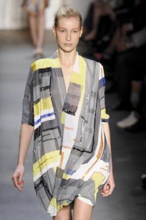 Patachou Fashion Rio Verão 2012 (12)