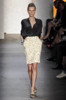 Patachou Fashion Rio Verão 2012 (4)