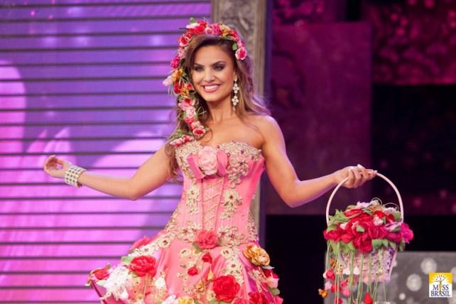 Concurso Miss (2)