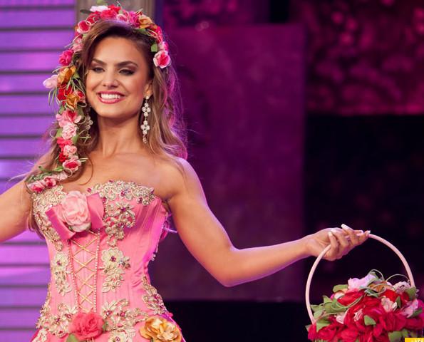 Concurso Miss (6)