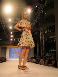 Mega Polo Moda Verao 2012 (13)