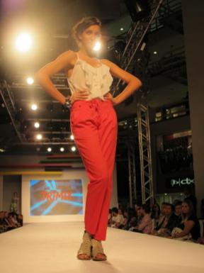 Mega Polo Moda Verao 2012 (17)
