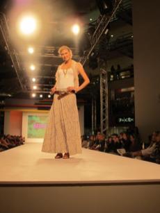 Mega Polo Moda Verao 2012 (23)