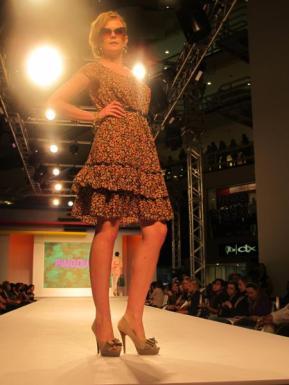 Mega Polo Moda Verao 2012 (25)