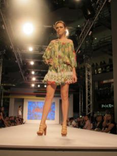 Mega Polo Moda Verao 2012 (3)