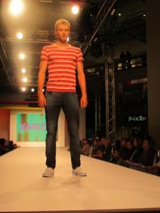 Mega Polo Moda Verao 2012 (30)