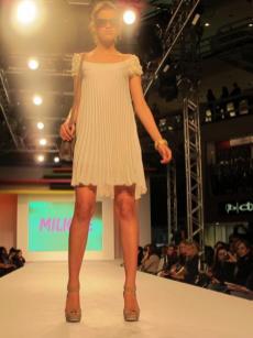 Mega Polo Moda Verao 2012 (32)