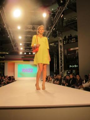 Mega Polo Moda Verao 2012 (35)