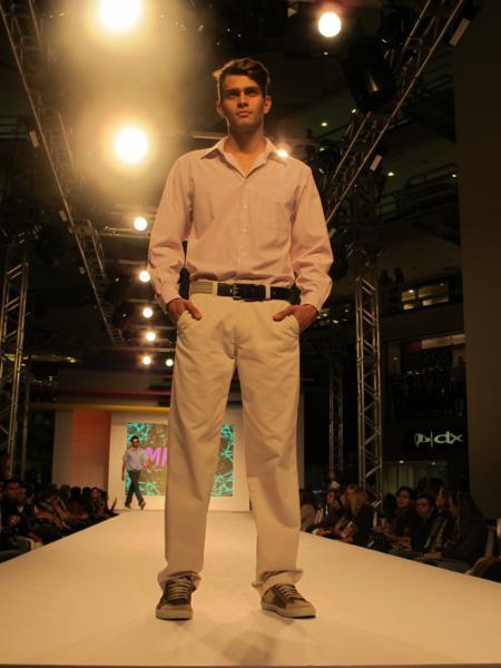 Mega Polo Moda Verao 2012 (39)