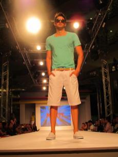 Mega Polo Moda Verao 2012 (4)