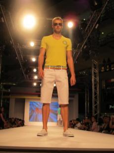 Mega Polo Moda Verao 2012 (5)