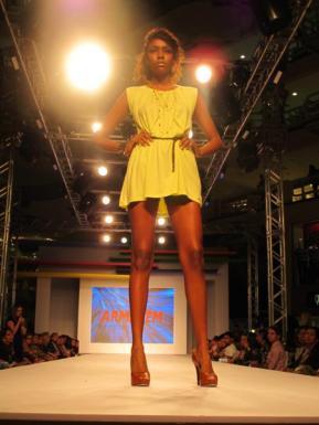 Mega Polo Moda Verao 2012 (7)
