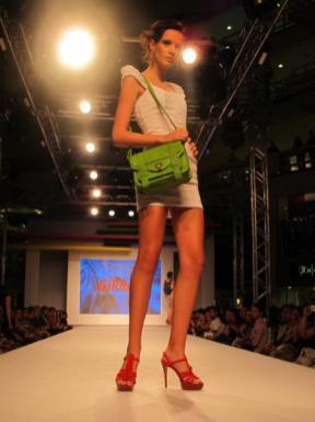 Mega Polo Moda Verao 2012 (8)
