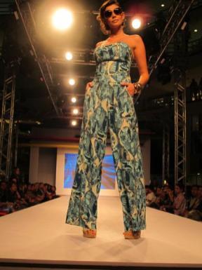 Mega Polo Moda Verao 2012 (9)
