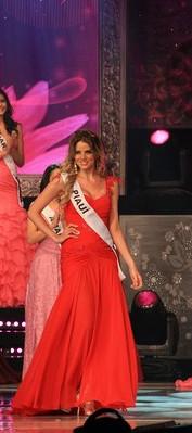 Miss brasil 2011 (13)
