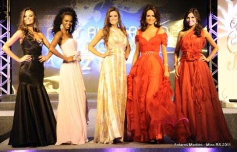 Miss brasil 2011 (16)