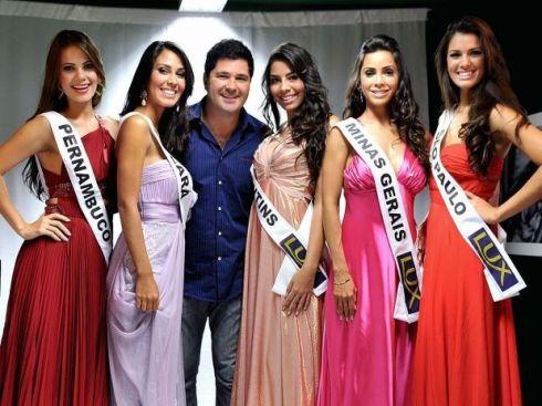 Miss brasil 2011 (20)