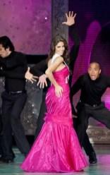 Miss brasil 2011 (3)
