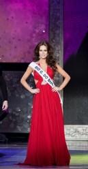 Miss brasil 2011 (4)