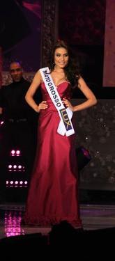 Miss brasil 2011 (8)