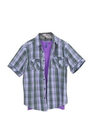 camisa 79,90_camiseta 29,90