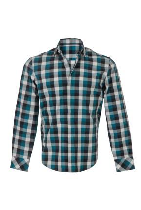 camisa masc 79,90
