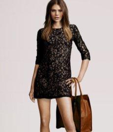 vestidos curtos pretos 03