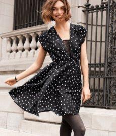 vestidos curtos pretos 04