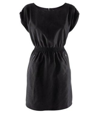vestidos curtos pretos 06