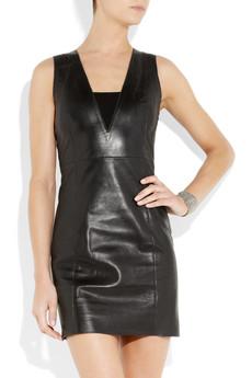 vestidos curtos pretos 08