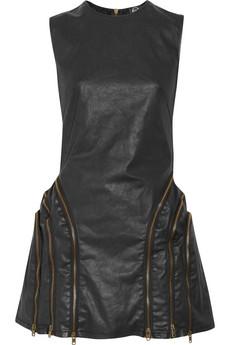vestidos curtos pretos 15