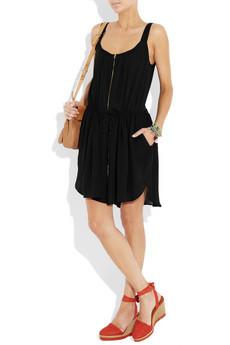 vestidos curtos pretos 30