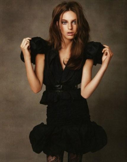 vestidos curtos pretos e