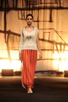 Alagoas 2011 Maia Piatti (1)