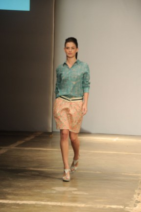Alagoas 2011 Maria Garcia Tucci (2)