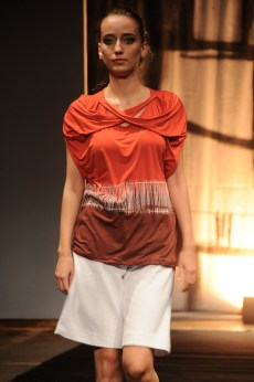 Alagoas Maia Piatti (3)