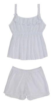 lingeries primavera verao 2012 pernambucanas (1)