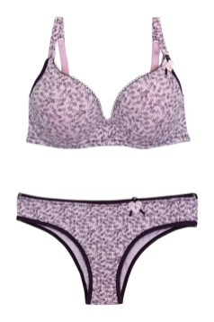 lingeries primavera verao 2012 pernambucanas (4)