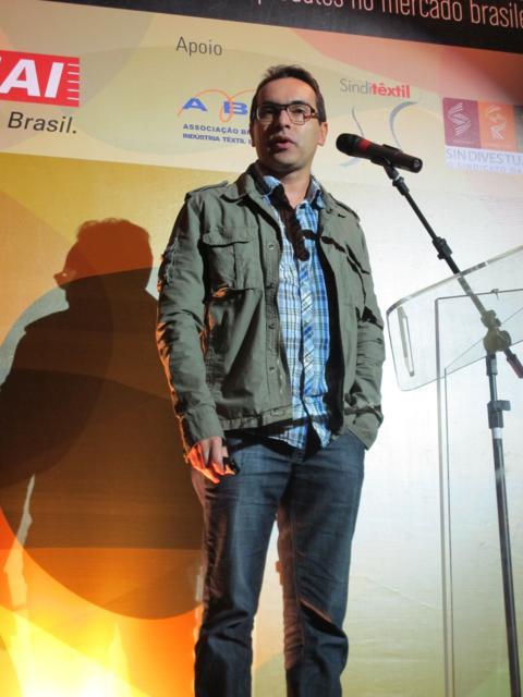 Edgard Pitta SENAI (1)