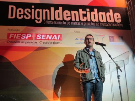 Edgard Pitta SENAI (4)