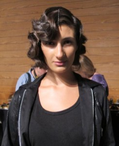 hair fashion show 2011 (19)