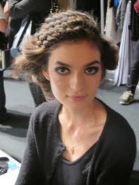 hair fashion show 2011 (5)