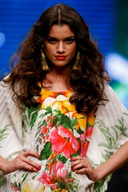hair fashion show 2011 ale de souza (3)