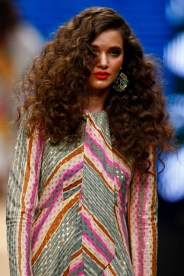 hair fashion show 2011 ale de souza (4)