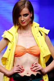 hair fashion show 2011 ale de souza (7)