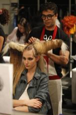 hair fashion show 2011 julio crepaldi backstage (3)