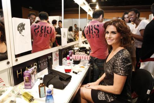 hair fashion show 2011 julio crepaldi backstage (8)