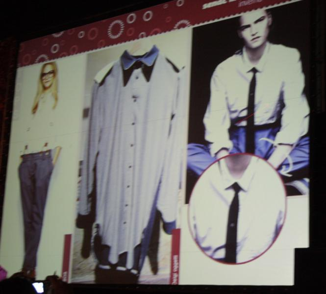 senac moda informacao inverno 2012 - moda feminina (1)